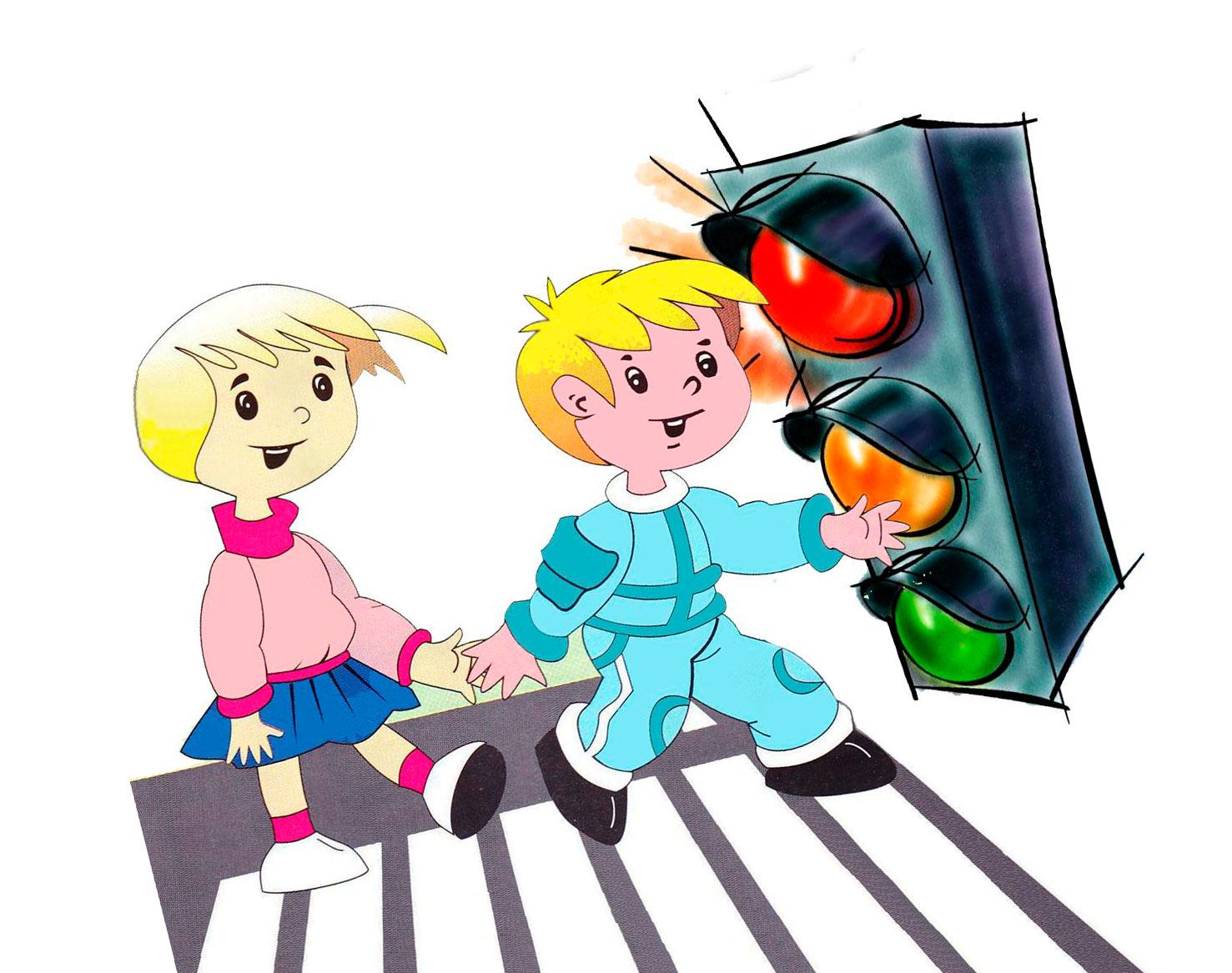 появились фото картинки по дорожному движению в школе любит свет, поэтому