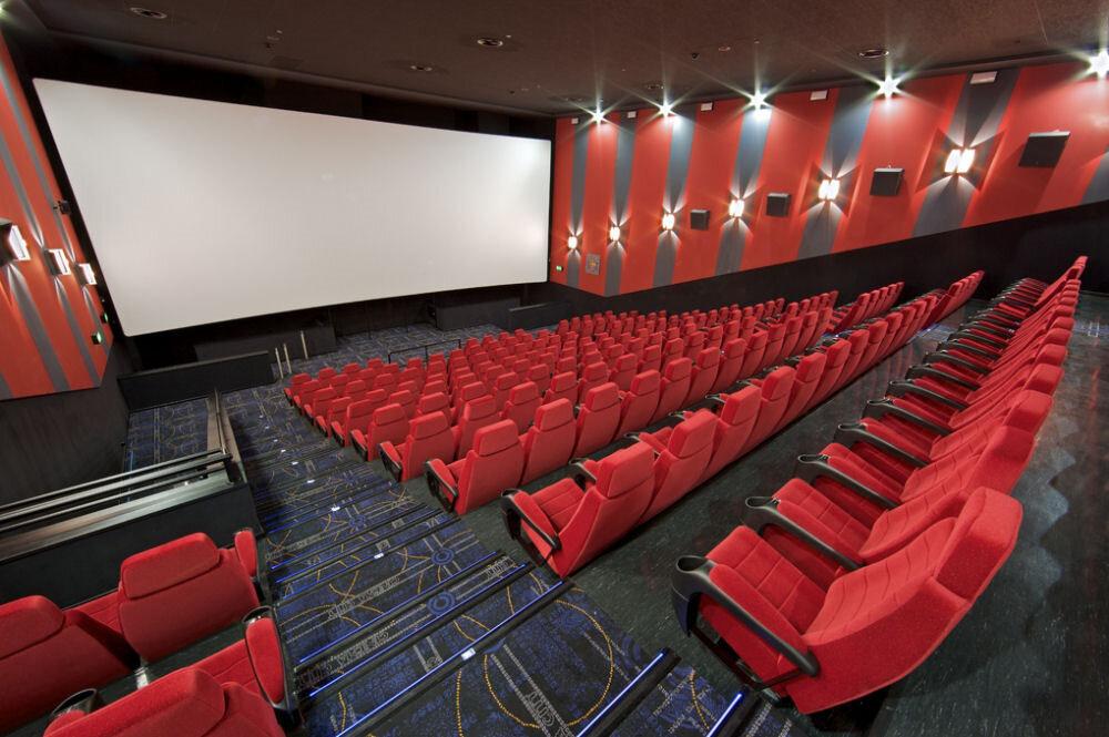 какими кинотеатры фото и описание очень быстром интернете